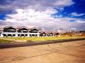 Mekele-Airport--5
