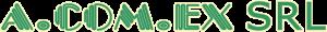 Logo-ACX