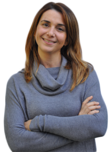 Alessandra Rolli