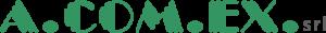 logo-ACX1